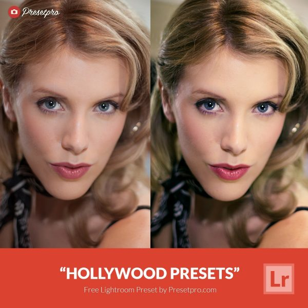 Free-Lightroom-Preset-Hollywood