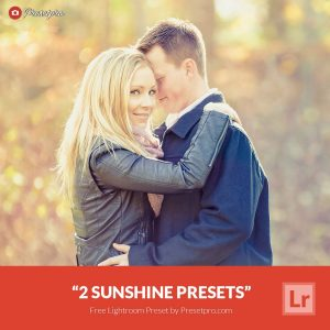 Free-Lightroom-Preset-2-Sunshin