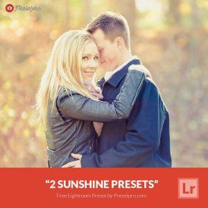 Free-Lightroom-Preset-2-Sunshin