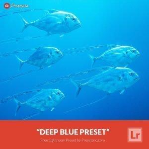 Free-Lightroom-Preset-Deep-Blue