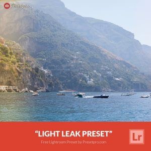 Free-Lightroom-Preset-Light-Leaks