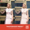 Free-Lightroom-Preset-Photoshoot