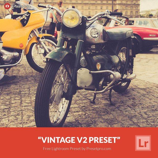 Free-Lightroom-Preset-Vintage-V2