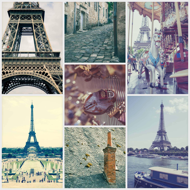 Paris-Sample1 2