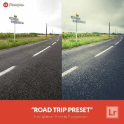 Free-Lightroom-Preset-Road-Trip