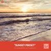 Free-Lightroom-Preset-Sunset