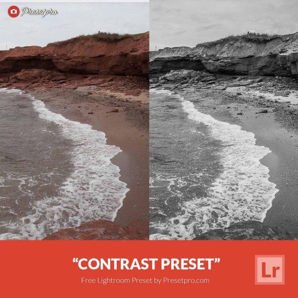 Free-Lightroom-Preset-Contrast