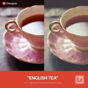 Free-Lightroom-Preset-English-Tea