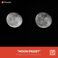 Free-Lightroom-Preset-Moon