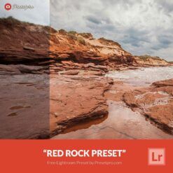 Free-Lightroom-Preset-Red-Rock