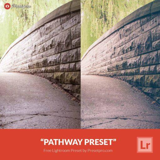 Free-Lightroom-Preset-Pathway