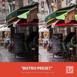 Free-Lightroom-Preset-Bistro