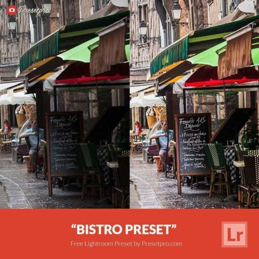 Free-Lightroom-Preset-Bistro