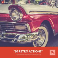 Free-Photoshop-Actions-10-Retro-Actions