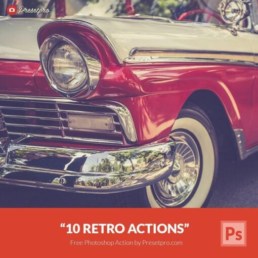 Free-Photoshop-Actions-10-Retro-Actions