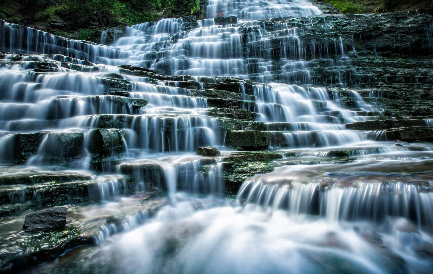 Free-Lightroom-Preset-Waterfall-Free-Presetpro.com