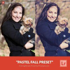 Free-Lightroom-Preset-Pastel-Fall