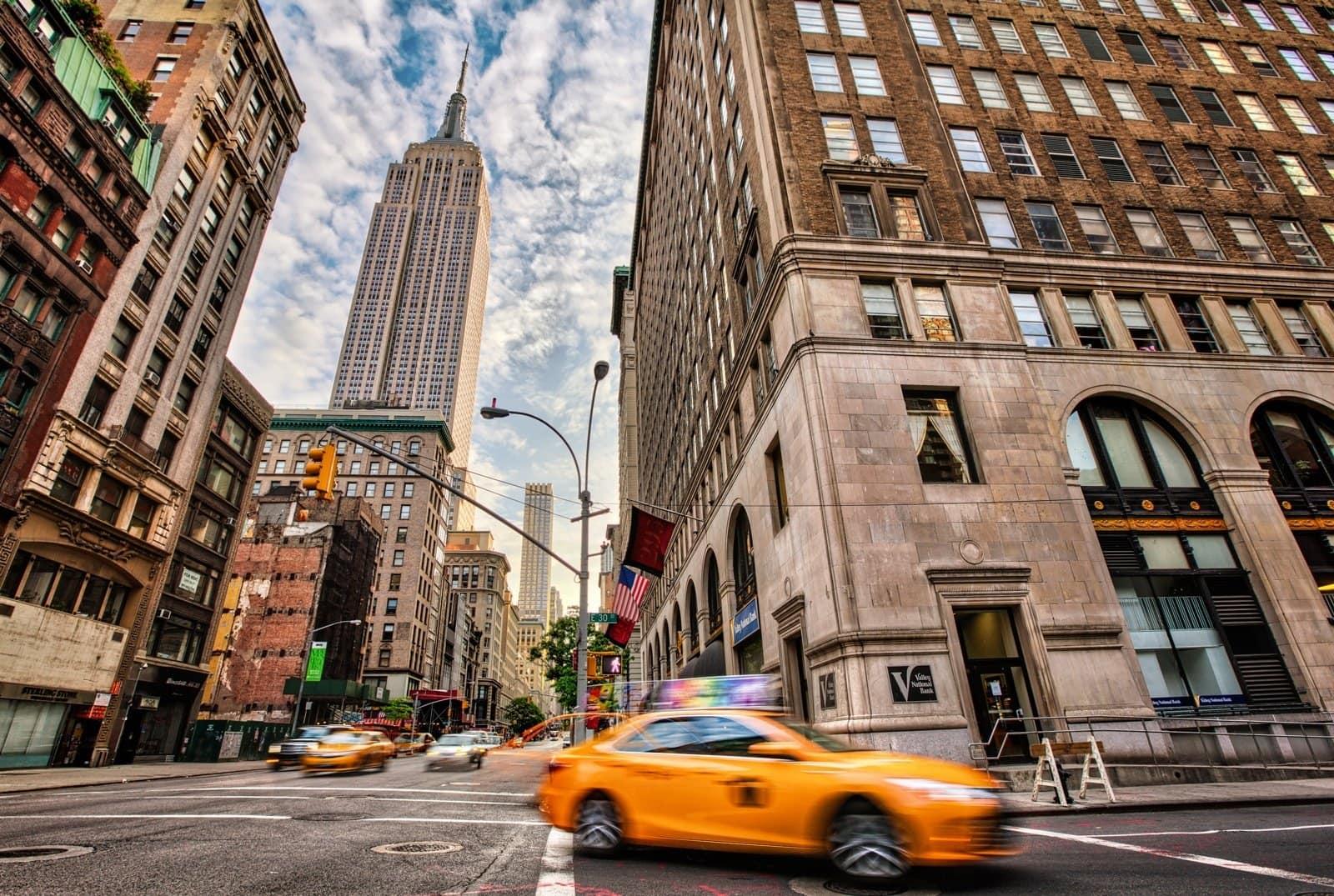 Aurora-New-York-After