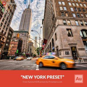 FREE-AURORA-HDR-Preset-New-York