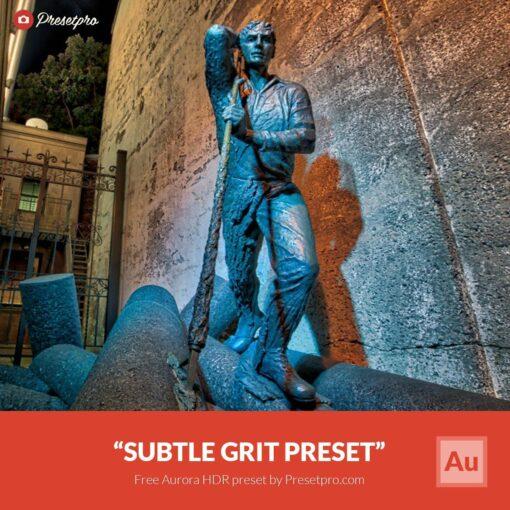 Free-Aurora-HDR-Preset-Subtle-Grit