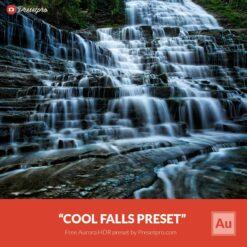 Free-Aurora-HDR-Preset-Cool-Falls