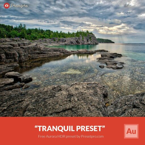 Free-Aurora-HDR-Preset-Tranquil