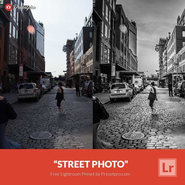 Free-Lightroom-Preset-Street-Photo