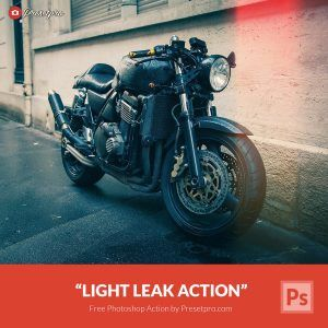 Free-Photoshop-Action-Light-Leak