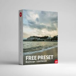 Free-lightroom-Preset-Beachscape