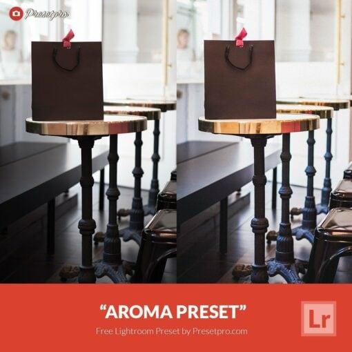 Free-Lightroom-Preset-Aroma