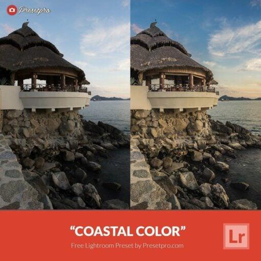 Free-Lightroom-Preset-Coastal-Color