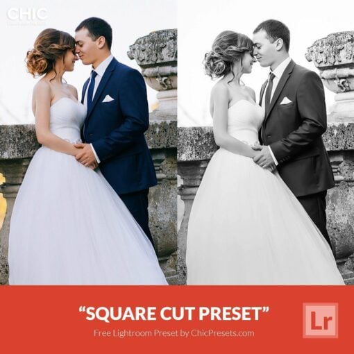 Free-Lightroom-Preset-Square-Cut