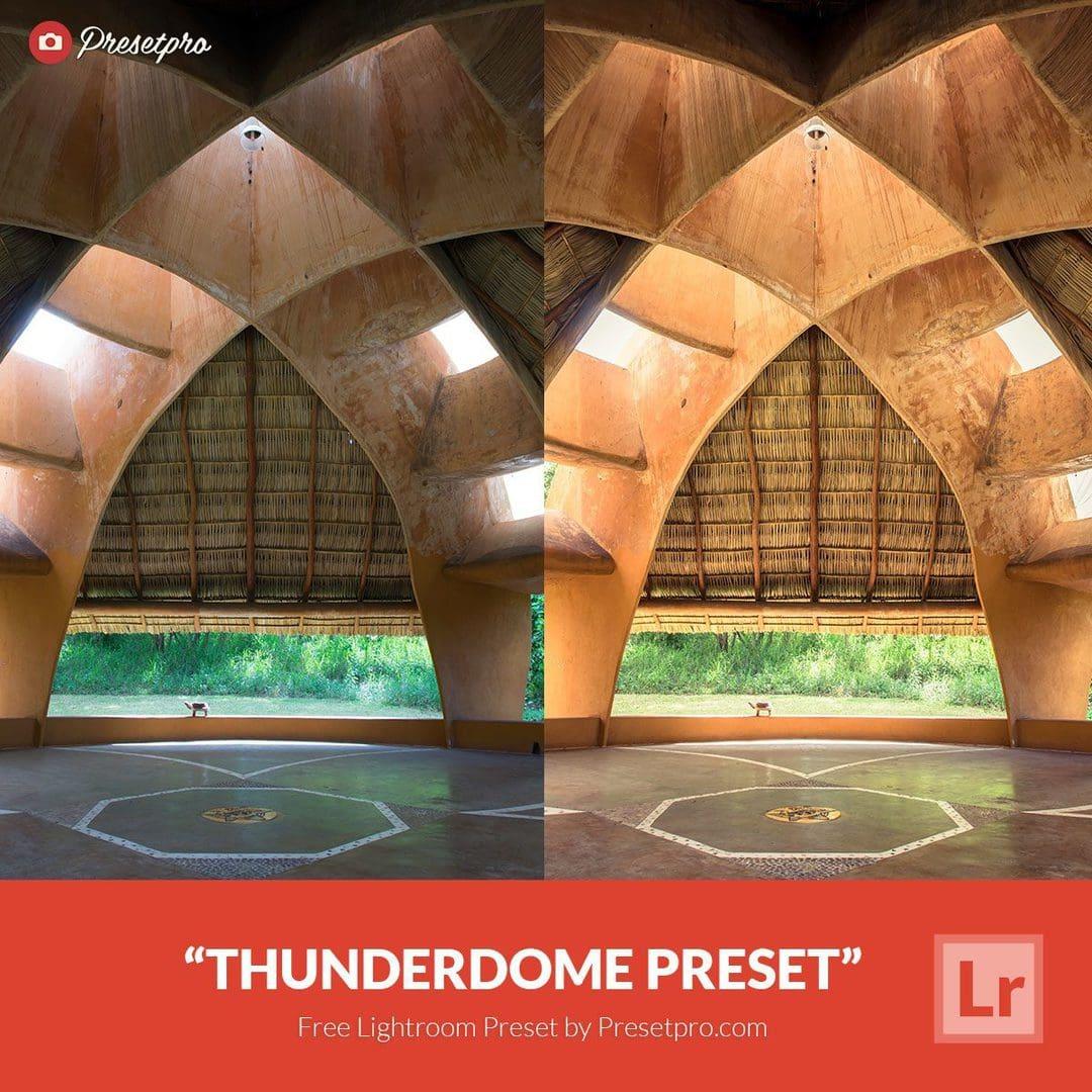 Free massive thunderdome sample pack! : electronicmusic.