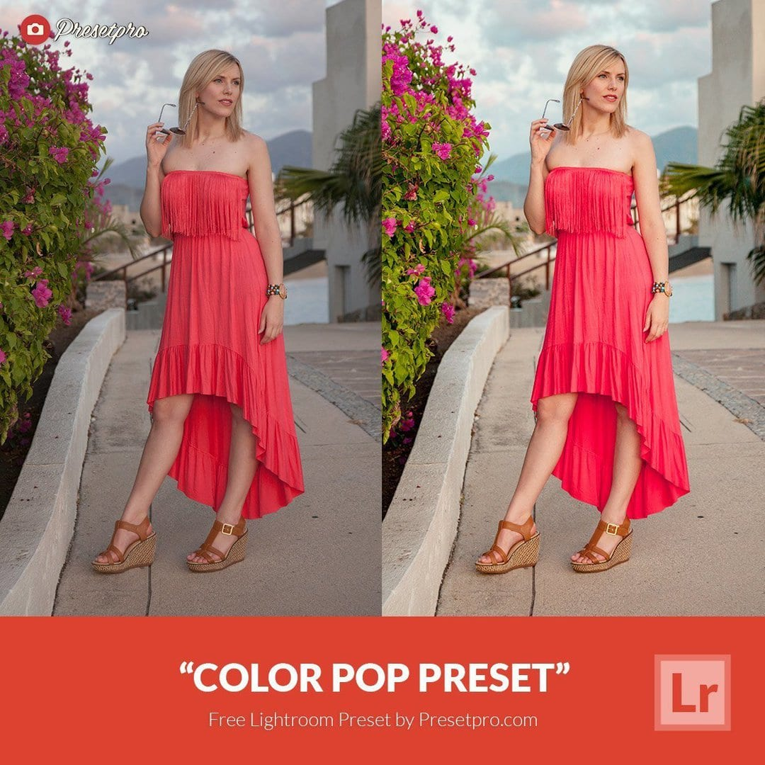 Free-Lightroom-Preset-Color-Pop