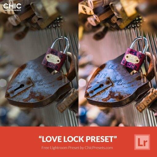 Free-Lightroom-Preset-Love-Lock