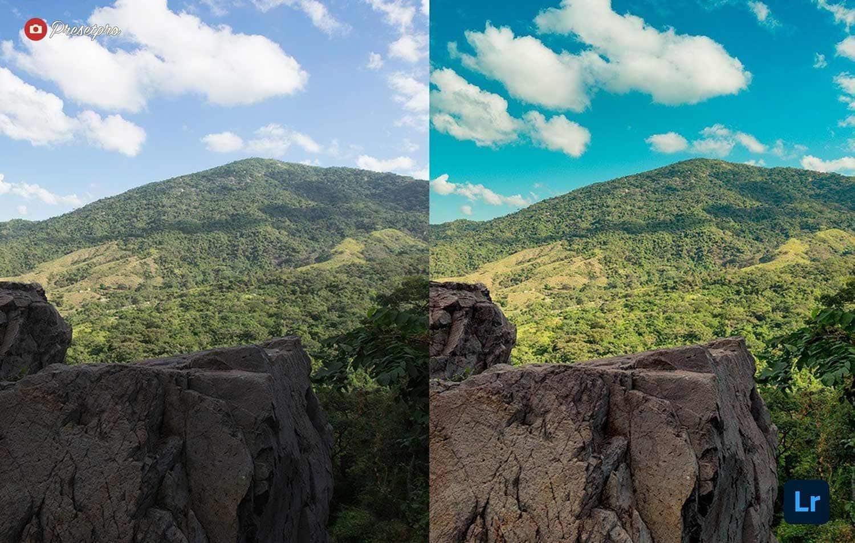 Free-Lightroom-Preset-Vista-Before-and-After-Presetpro.com
