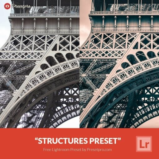 Free-Lightroom-Presets-Structures