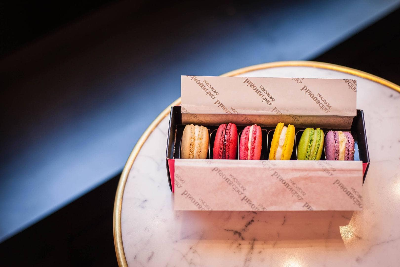 Free-Lightroom-Preset-French-Macaron-After