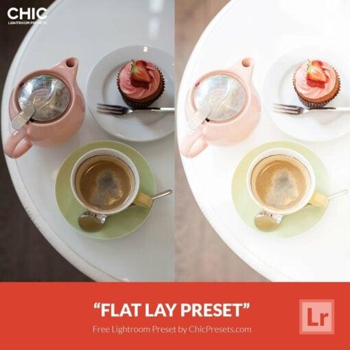 free-lightroom-preset-flat-lay
