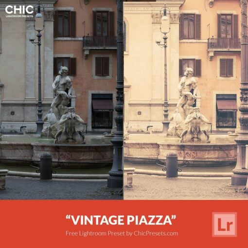 free-lightroom-preset-vintage-piazza