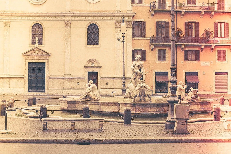 free-lightroom-preset-vintage-piazza-after