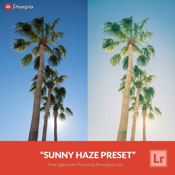 free-lightroom-preset-sunny-haze