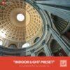 Free-Lightroom-Preset-Indoor-Light