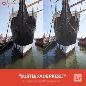 Free-Lightroom-Preset-Subtle-Fade