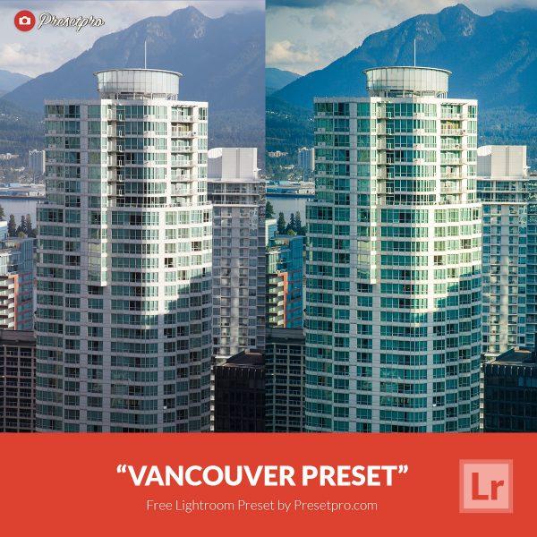Free-Lightroom-Preset-Vancouver