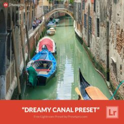 Free-Lightroom-Preset-Dreamy-Canal