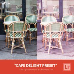 Free-Chic-Lightroom-Preset-Cafe-Delight