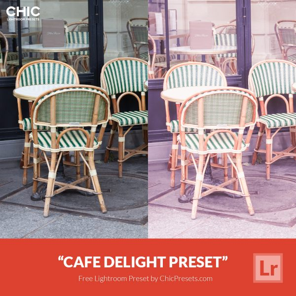 Free-Chic-Lightroom-Preset-Cafe-Delight