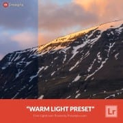 Free-Lightroom-Preset-Warm-Light