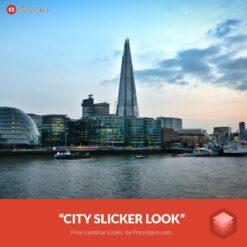 Free-Luminar-Look-City-Slicker-Preset-Presetpro.com